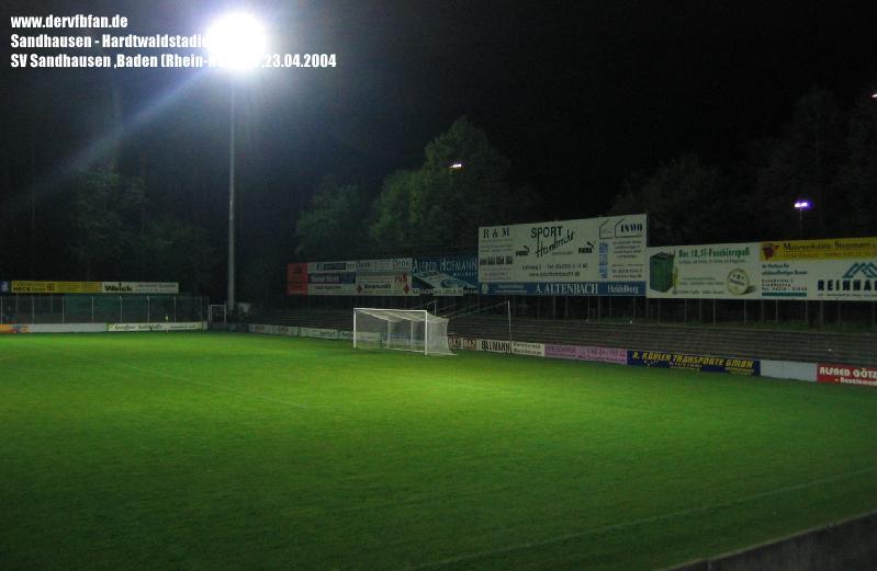 Ground_vfbfan_040423_Sandhausen_Hardtwaldstadion_118_1880