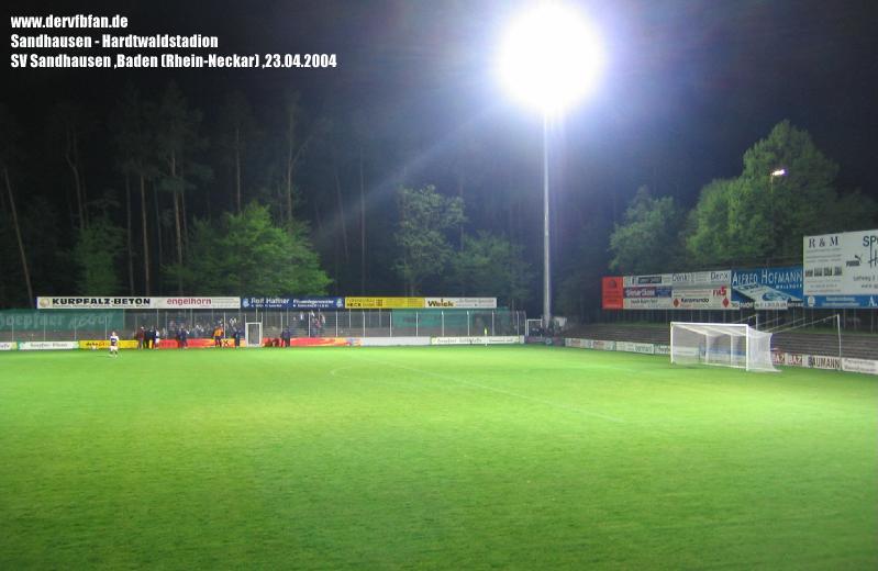 Ground_vfbfan_040423_Sandhausen_Hardtwaldstadion_118_1881