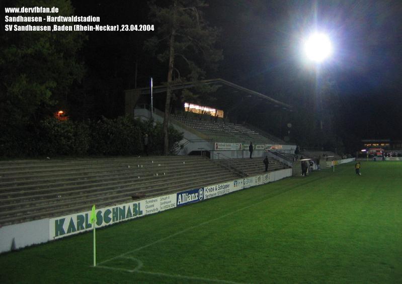 Ground_vfbfan_040423_Sandhausen_Hardtwaldstadion_118_1882