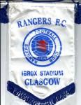 SCT_Wimpel_RangersFC