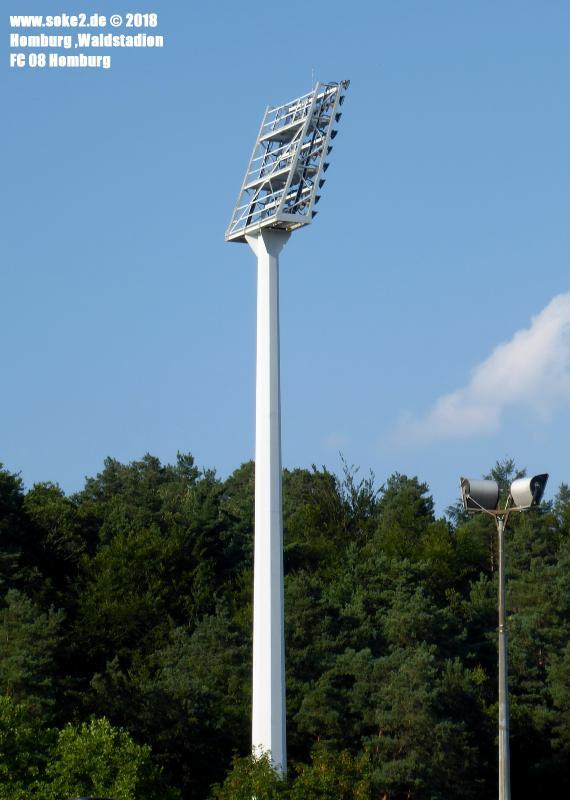 Soke2_Ground_180805_Homburg_Waldstadion_P1010153