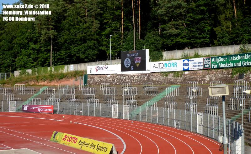 Soke2_Ground_180805_Homburg_Waldstadion_P1010160
