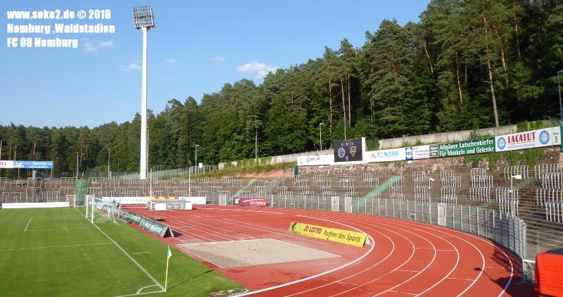 Soke2_Ground_180805_Homburg_Waldstadion_P1010172
