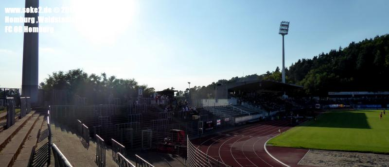Soke2_Ground_180805_Homburg_Waldstadion_P1010184