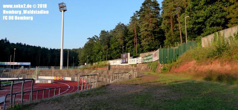 Soke2_Ground_180805_Homburg_Waldstadion_P1010219