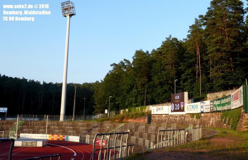 Soke2_Ground_180805_Homburg_Waldstadion_P1010220
