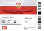161003_Tix_vfb_spvgg-greuther
