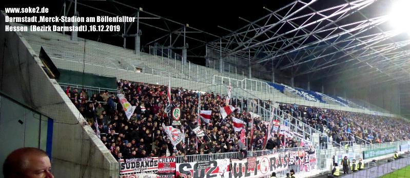 Ground_Soke2_191216_Darmstadt_Merck-Stadion-Boellenfalltor_P1200915
