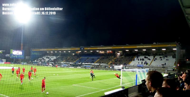 Ground_Soke2_191216_Darmstadt_Merck-Stadion-Boellenfalltor_P1200918