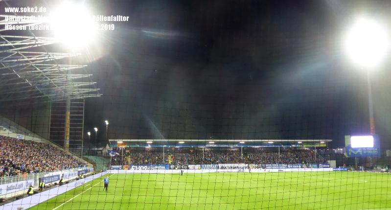 Ground_Soke2_191216_Darmstadt_Merck-Stadion-Boellenfalltor_P1200943