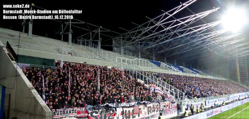 Ground_Soke2_191216_Darmstadt_Merck-Stadion-Boellenfalltor_P1200945