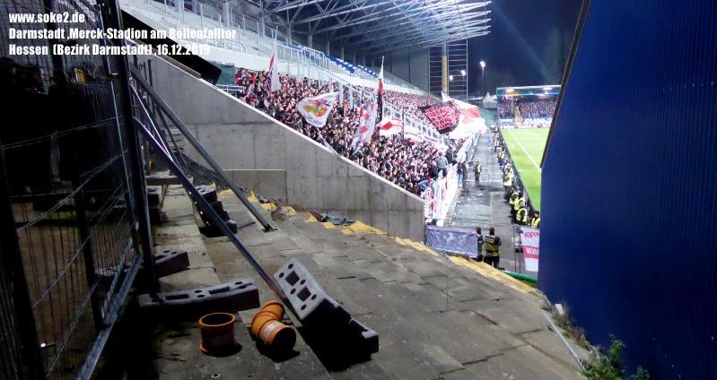 Ground_Soke2_191216_Darmstadt_Merck-Stadion-Boellenfalltor_P1210003
