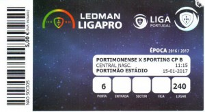 170115_Tix_portimonense_sportinB