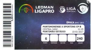 170115_Tix_portimonense_sportinB