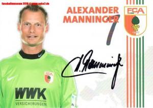 AK_15-16_Augsburg_01_Manninger