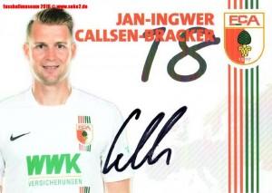 AK_15-16_Augsburg_18_Callsen-Bracker