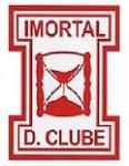 POR_Albufeira_Imortal_DC