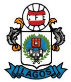 POR_CF_Esperança_de_Lagos