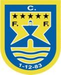 POR_Ferreiras_FC