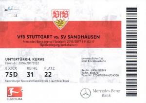 170212_Tix_vfb_sandhausen
