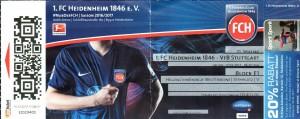 170217_Tix_heidemheim_vfb_E.