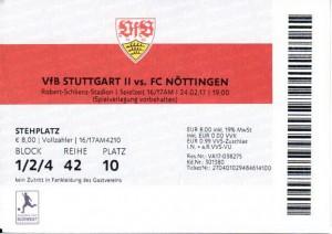 170224_Tix_vfbII_noettingen