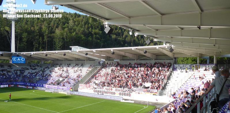 Ground_Soke2_190823_Aue_Sparkassen_Erzgebirge_Stadion_P1160355