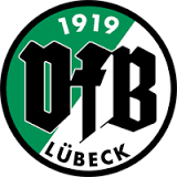 Luebeck_VfB