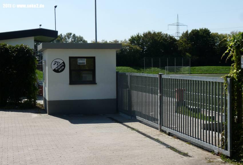 Soke2_Nussloch,Max-Berk-Stadion_P1560013