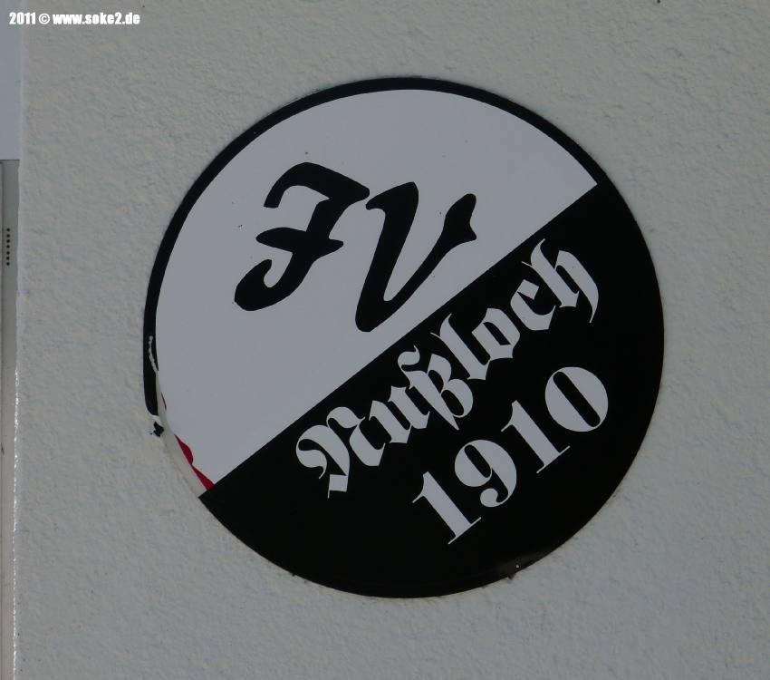 Soke2_Nussloch,Max-Berk-Stadion_P1560014