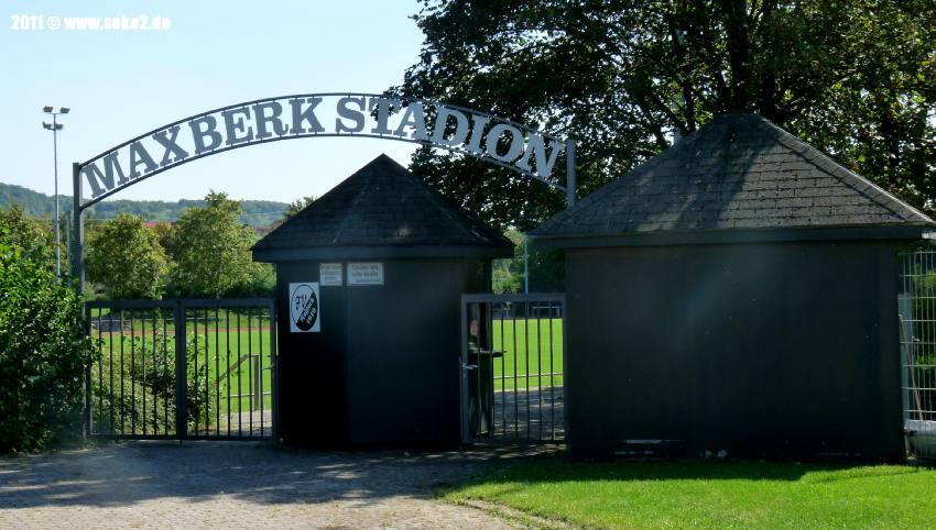 Soke2_Nussloch,Max-Berk-Stadion_P1560026