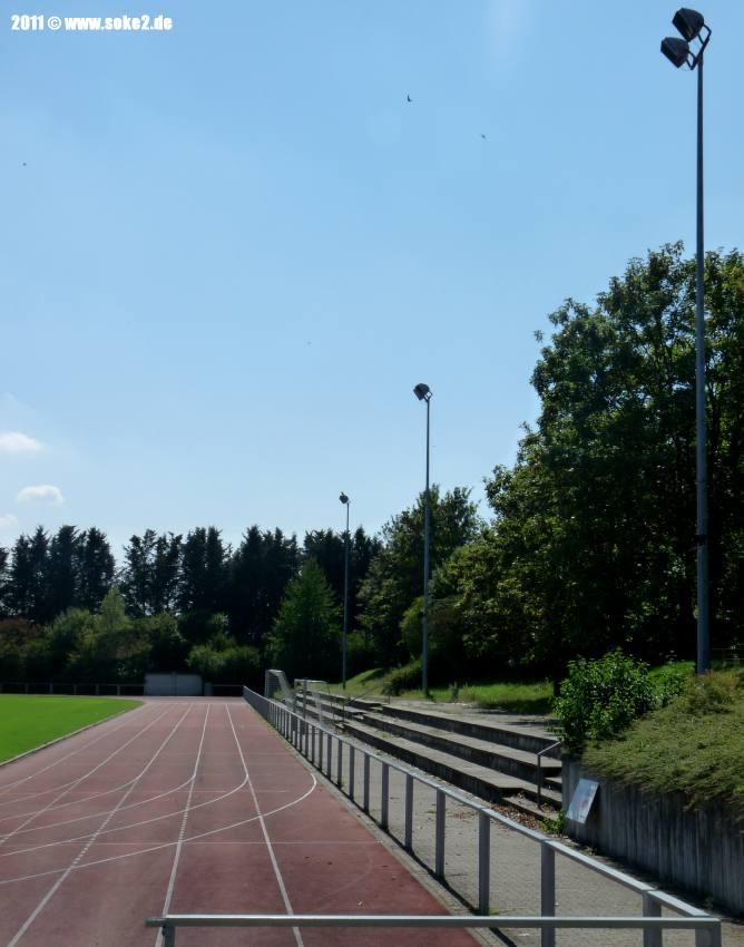 Soke2_Nussloch,Max-Berk-Stadion_P1560032
