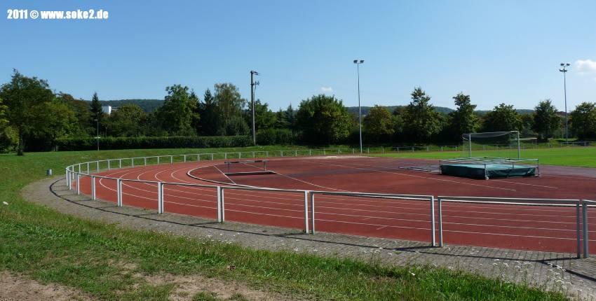 Soke2_Nussloch,Max-Berk-Stadion_P1560033