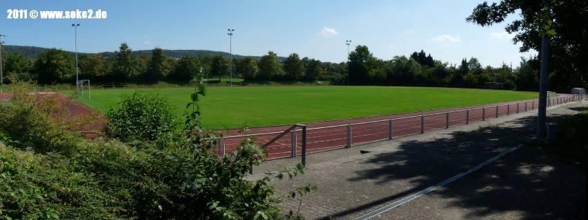 Soke2_Nussloch,Max-Berk-Stadion_pano-2