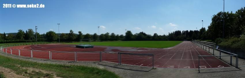 Soke2_Nussloch,Max-Berk-Stadion_pano-3