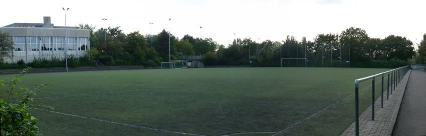 soke2_Backnang,Karl-Euerle-Stadion,Platz2
