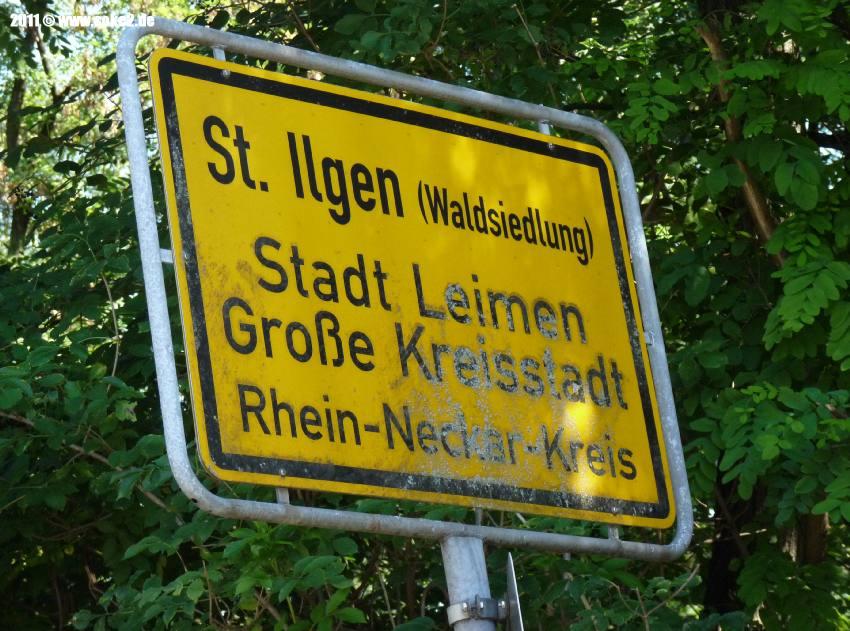 soke2_Leimen,St.Ilgen,Waldstadion_P1560051