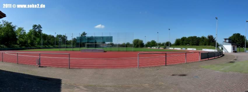soke2_Leimen,St.Ilgen,Waldstadion_pano-1