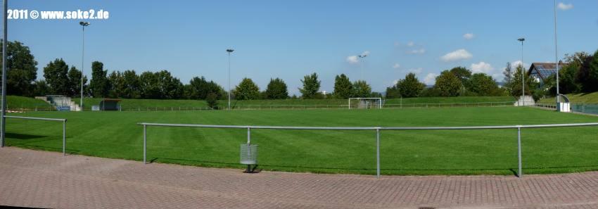 soke2_Leimen,St.Ilgen,Waldstadion_pano-2