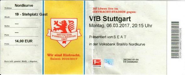 170306_tix_braunschweig_stuttgart_2