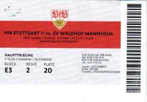 170325_tix_vfb2_waldhof