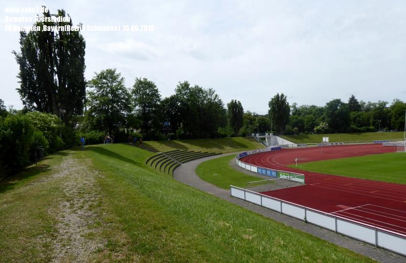 Ground_Soke2_190615_Kempten_Illerstadion_Bayern_P1120364