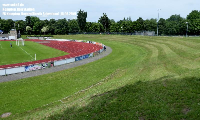 Ground_Soke2_190615_Kempten_Illerstadion_Bayern_P1120367