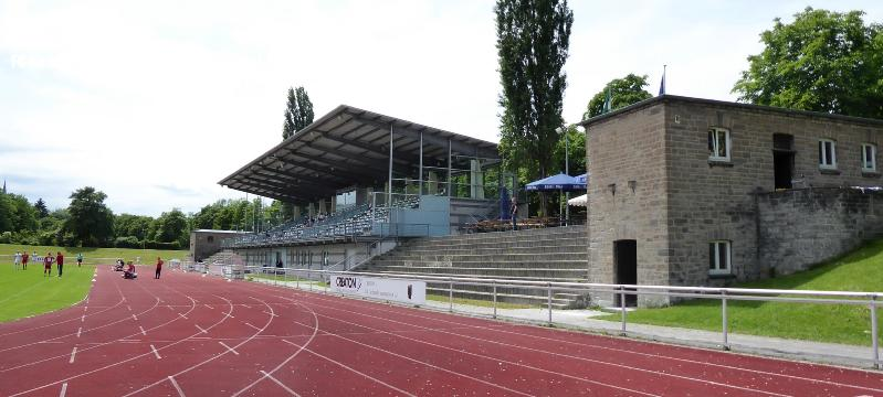 Ground_Soke2_190615_Kempten_Illerstadion_Bayern_P1120413