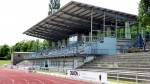 Ground_Soke2_190615_Kempten_Illerstadion_Bayern_P1120414