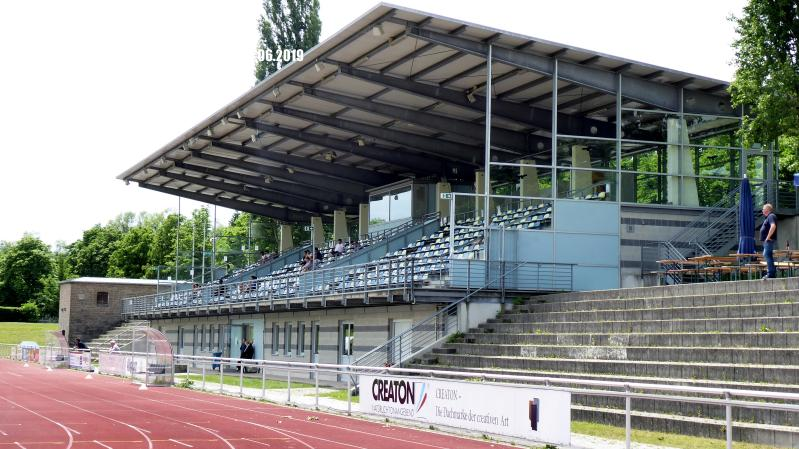 Ground_Soke2_190615_Kempten_Illerstadion_Bayern_P1120414