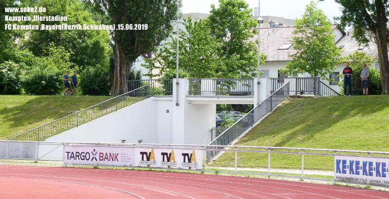 Ground_Soke2_190615_Kempten_Illerstadion_Bayern_P1120421