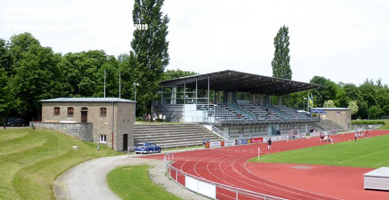 Ground_Soke2_190615_Kempten_Illerstadion_Bayern_P1120422