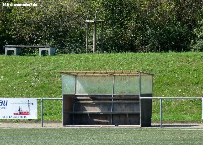 Soke2_Nussloch,Max-Berk-Stadion_Kunstrasen_P1560023