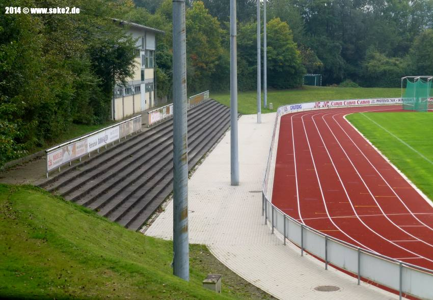 soke2_Hagen-Hohenlimburg,Kirchenbergstadion_P1100847